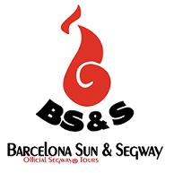 Segway Tours of Barcelona