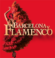 Flamenco shows with BarcelonayFlamenco