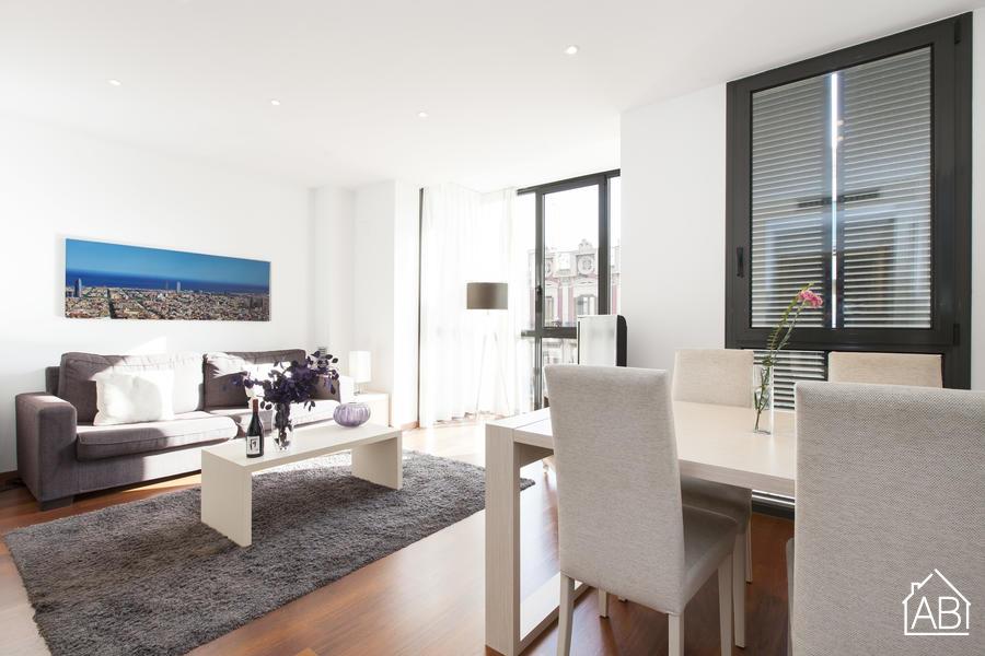 barcelona apartments ab apartment barcelona